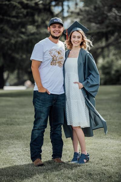 Graduation-43.jpg