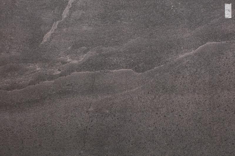 Photographic background FBG2232. Ceramic tile. 90cm x 60cm