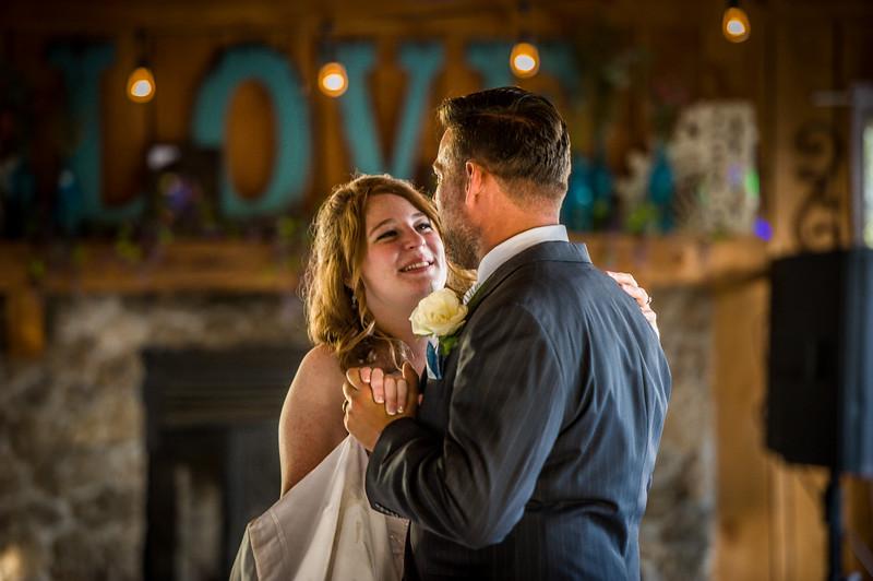 Kupka wedding photos-975.jpg