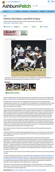 2012-11-13 --  Falcons Top Indians; Lose Rolin to Injury_d.png