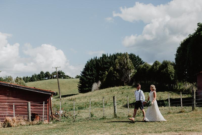 Josh + Katie Wedding-757.jpg
