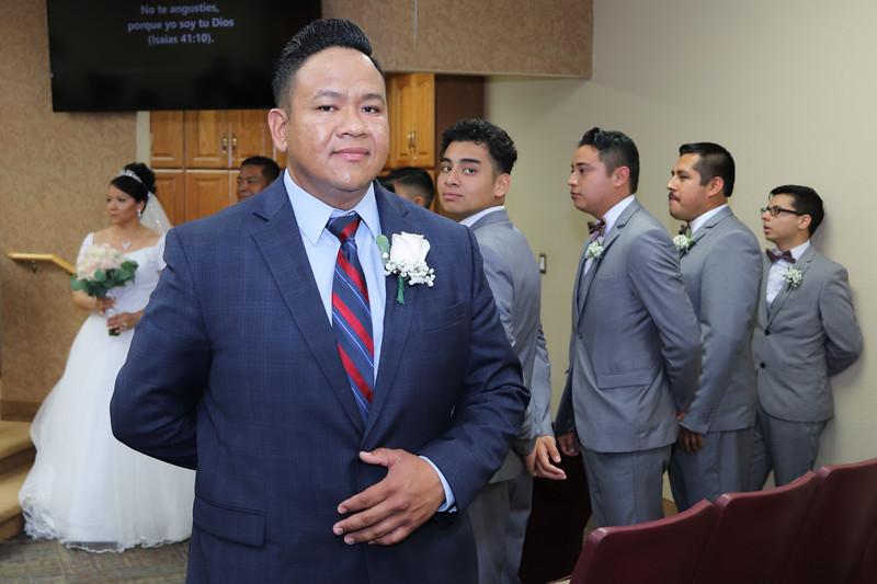 A&F_wedding-192.jpg