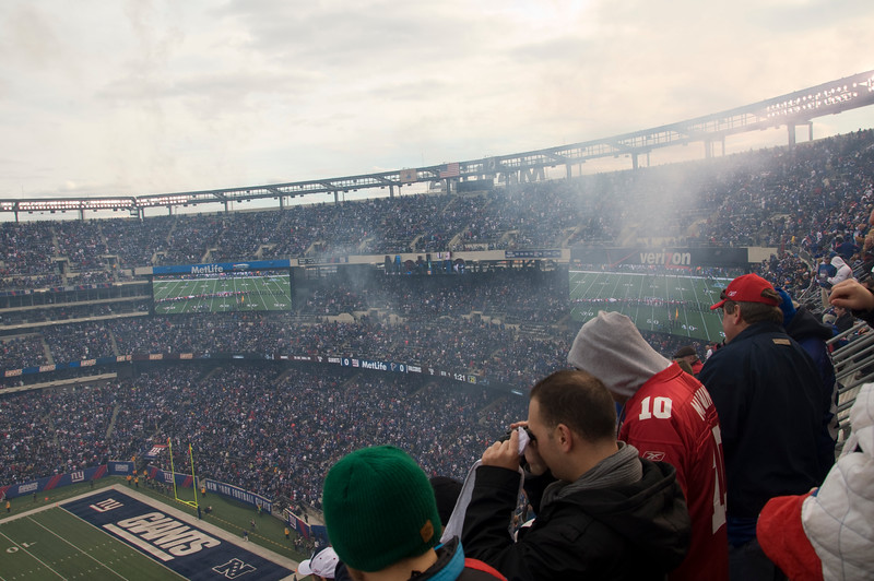20120108-Giants-083.jpg