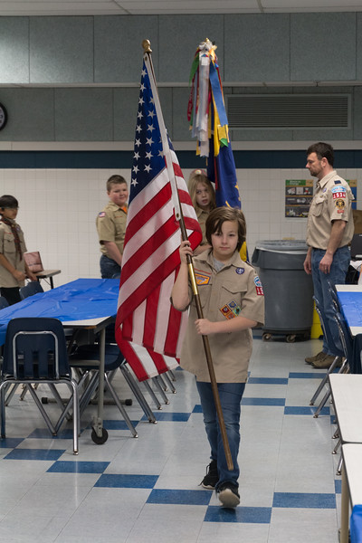 Cub Scout Blue and Gold Banquet 2018-007.jpg