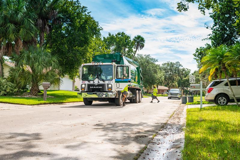 WastePro Sarasota  (171 of 409).jpg