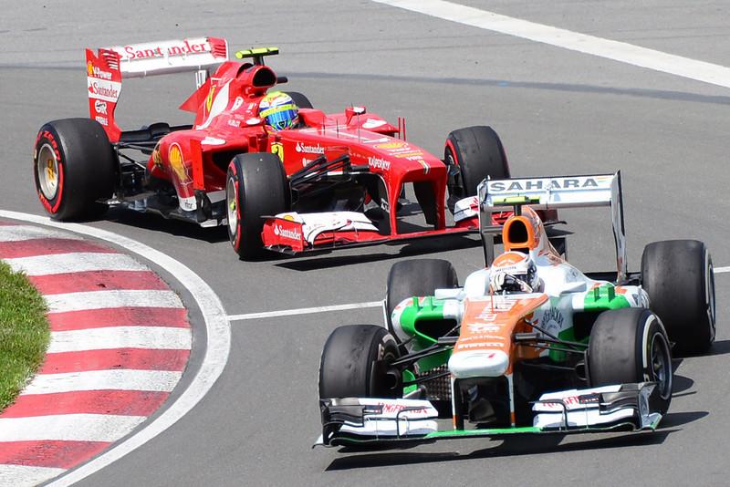Massa & Sutil.jpg