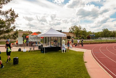 BRR track meet 6-15-2017
