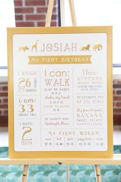 Josiah-5017.jpg