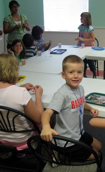 Vacation Bible School June 2008 011.jpg