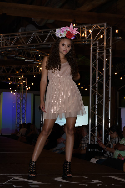 Knoxville Fashion Week Friday-936.jpg