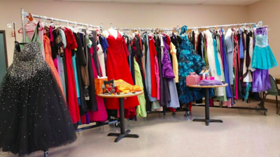 project-cinderella-provides-dresses-for-foster-teens-for-prom-night