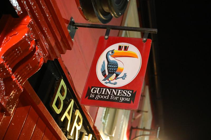 1.16.20WH&RPresidentsClub_Ireland-2636.jpg