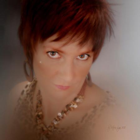Teresa Mousley2
