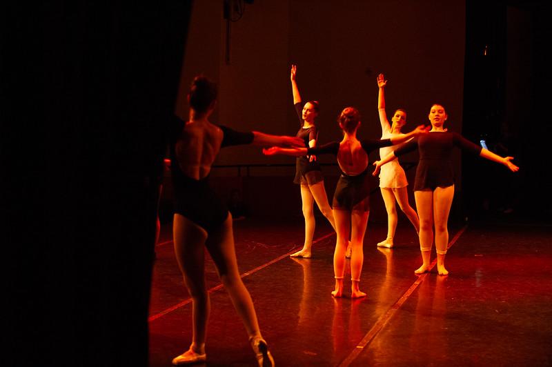 BalletETC-6097.jpg