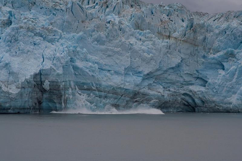 Hubbard Glacier Calving 1 c.jpg