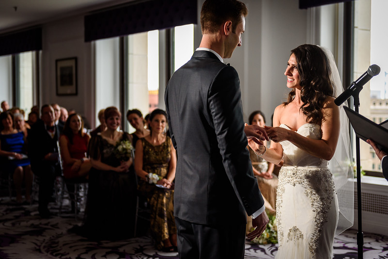 NNK - Brittany & Eric - Downtown Club, Philadelphia, PA - First Look & Ceremony (210 of 135).jpg