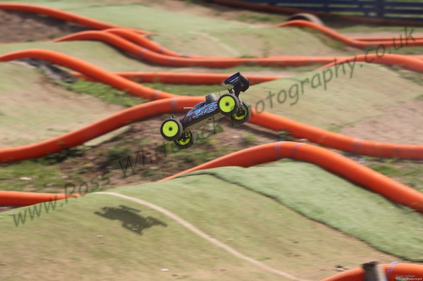 Dirt masters @CMCC 068.JPG