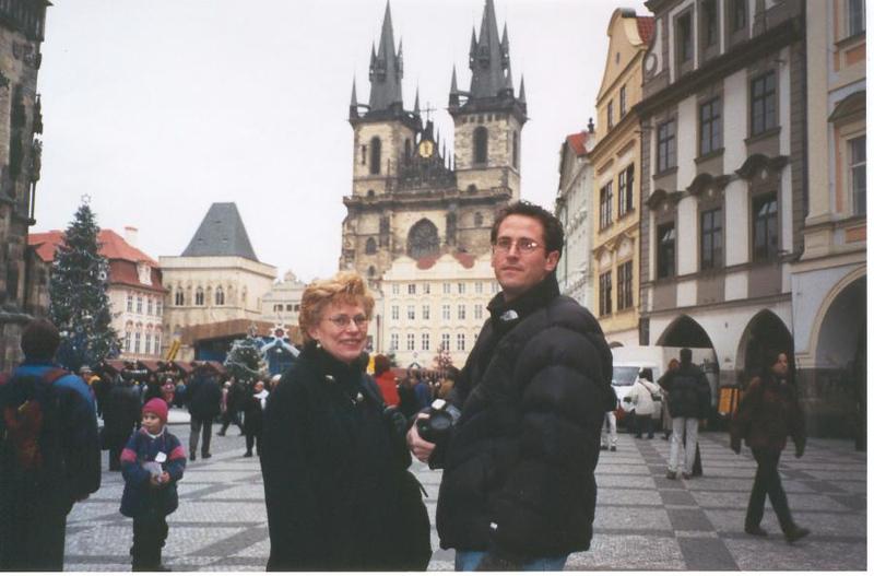 b57Judy 1999 007.jpg
