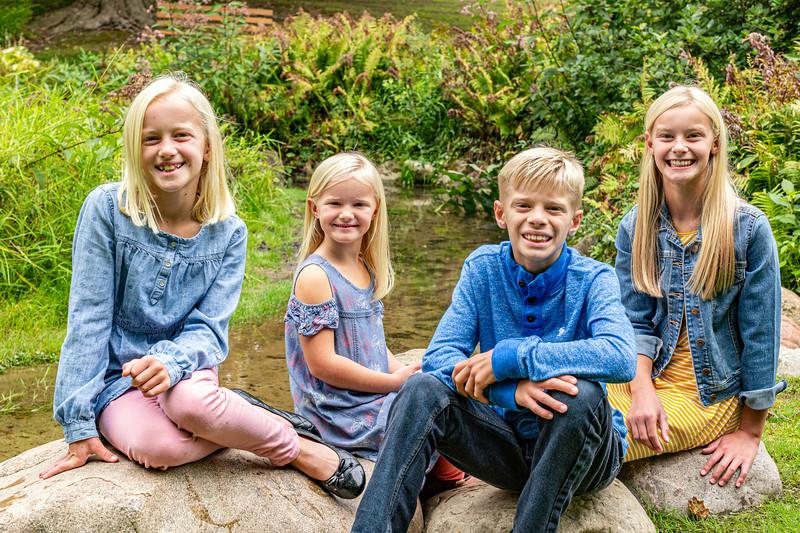 Post Family-17.jpg