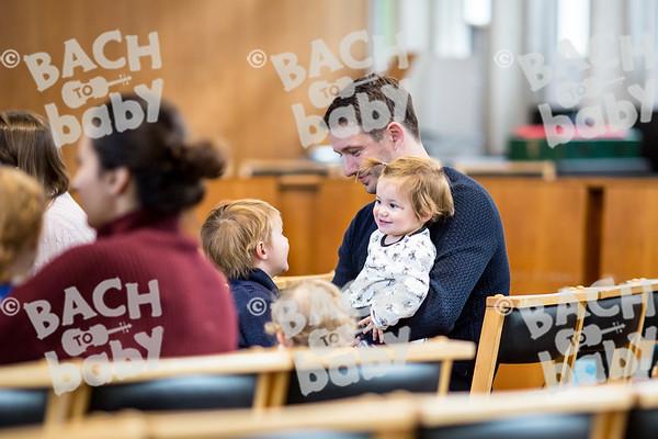 Bach to Baby 2017_Helen Cooper_Pimlico_2017-15-09-26.jpg