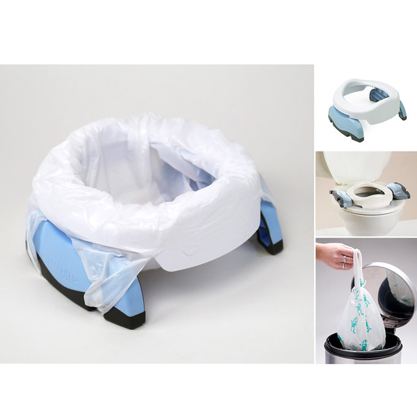 Potette_Portable_Potty_Product_Shot_White&Blue_Montage.jpg