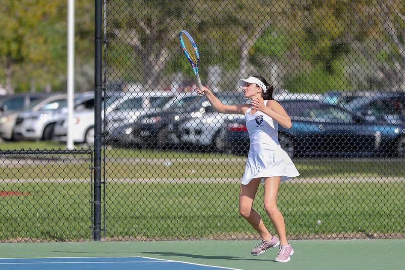 3.8.19 CSN Boys & Girls Varsity Tennis vs Venice HS-60.jpg