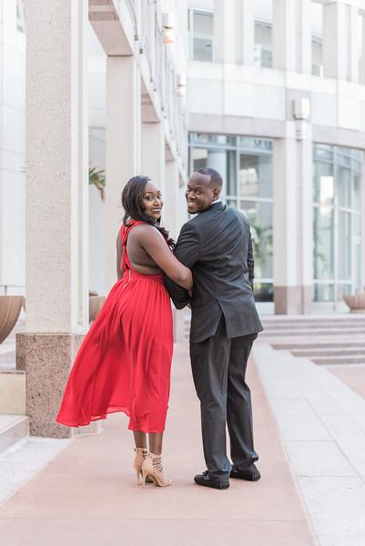 ELP1127 Kiamesha & Kameel Orlando engagement 77.jpg