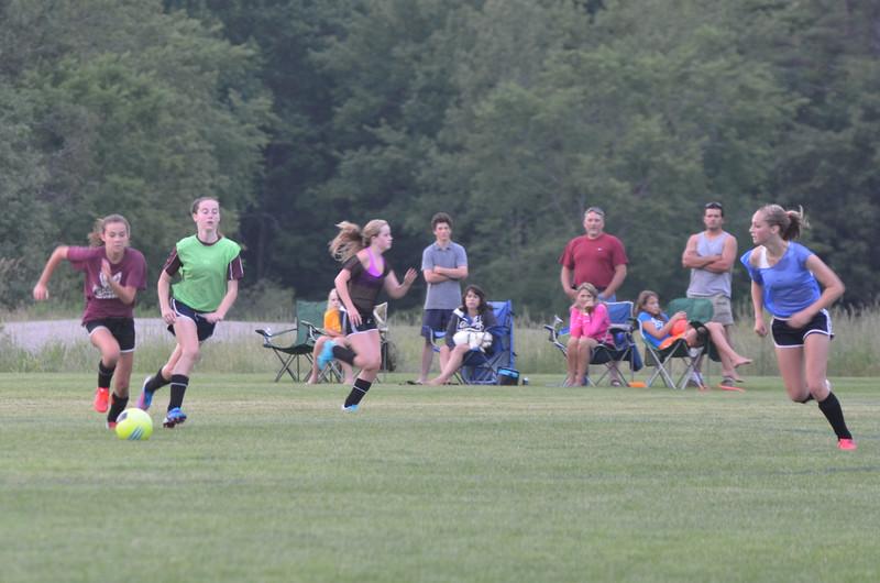 Summer Soccer 462.JPG