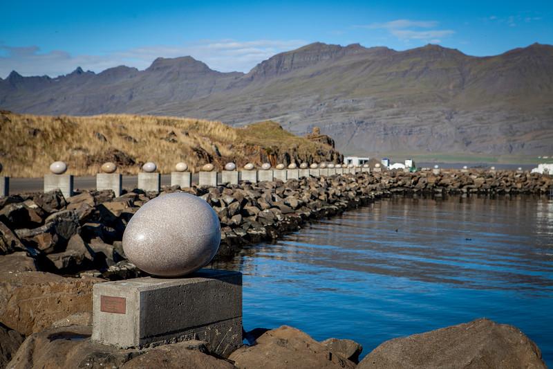 Egg Models of Icelandic Birds-48.jpg