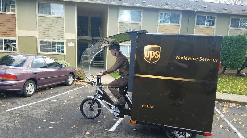 UPS1.jpg