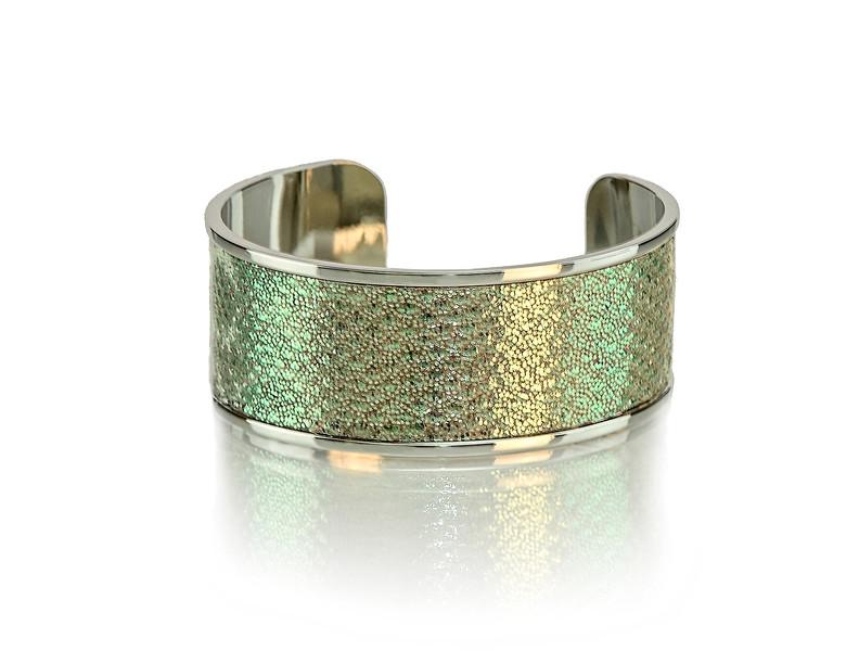 Jewelry Photography (6).jpg