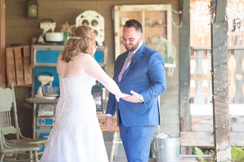 Kupka wedding Photos-168.jpg