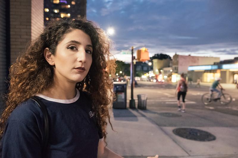 Lauren-Park-Slope-17123.jpg