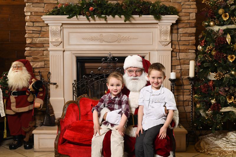 Santa2018.TylerBoye.-150.jpg