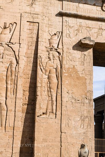 020820 Egypt Day7 Edfu-Cruze Nile-Kom Ombo-6024.jpg