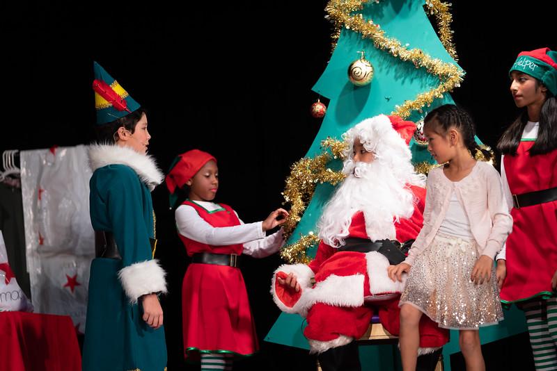 LEAP_elf-jr-dress-rehearsal-91.jpg