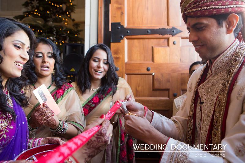 Deepika_Chirag_Wedding-872.jpg