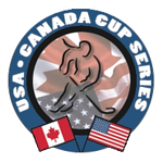 2016 1023 USA-Canada Cup