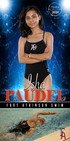 3X6 Isha Paudel Banner.jpg