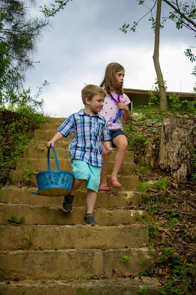 Easter2020-66.jpg