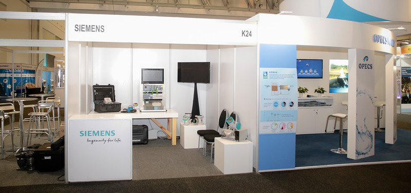 Exhibition_stands-112.jpg