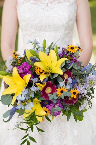 brides-bouquet.jpg