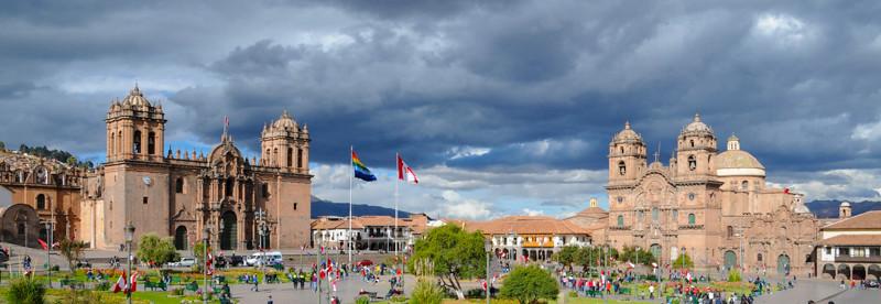 Cusco_PlazaDeArmas 03.jpg