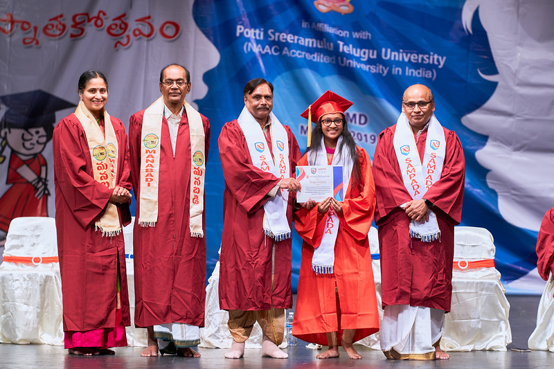 Mana Bhadi event chs pics-46.jpg
