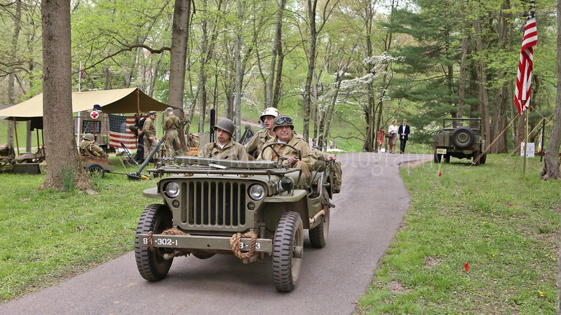 MOH Grove WWII Re-enactment May 2018 (1148).JPG