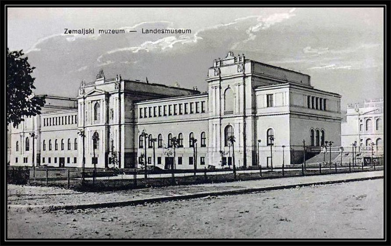 Zemaljski muzej-x1.jpg