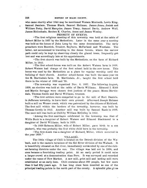 History of Miami County, Indiana - John J. Stephens - 1896_Page_316.jpg