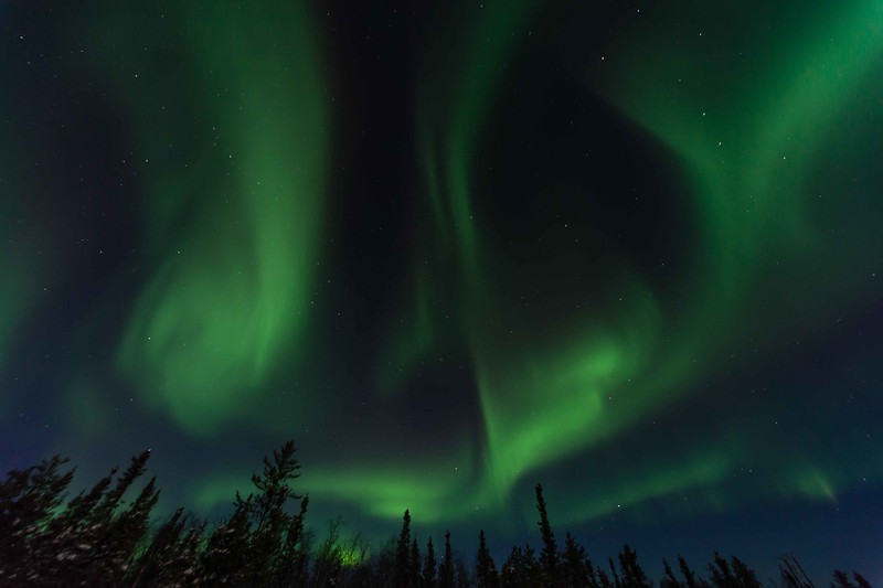 northern light 2014 (21 of 40).jpg