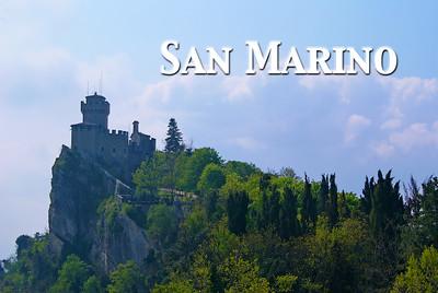 2011 04 16 | San Marino
