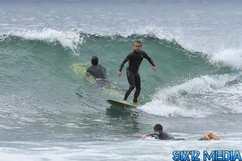 Topanga Malibu Surf - -185.jpg